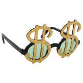 Okuliare Doláre