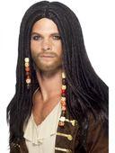 Parochňa Pirát