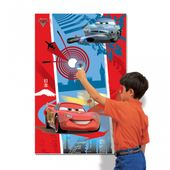 Párty hra Disney Cars*