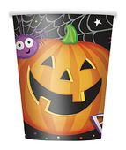 Pohárik detský Halloween