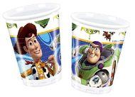 Pohárik Toy Story