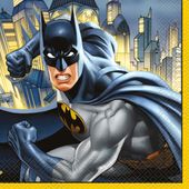 Servítky Batman