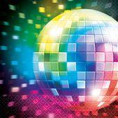 Servítky Disco Fever 70´s
