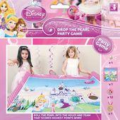 Spoločenská hra Disney Princezné