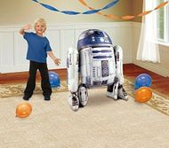 Airwalker Star Wars BB-8