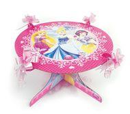 Stojan na tortu Disney Princezné