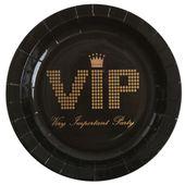 Tanier VIP
