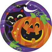 Tanierik Happy Halloween