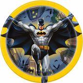 Tanierik malý Batman