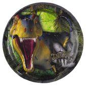 Tanierik malý Dinosaury