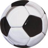 Tanierik malý football