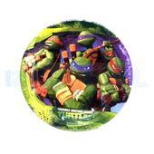 Tanierik malý Ninja korytnačky