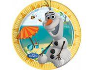 Tanierik malý Olaf