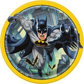 Tanierik veľký Batman