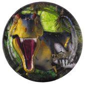 Tanierik veľký Dinosaury