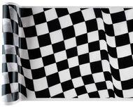 Behúň Formula F1