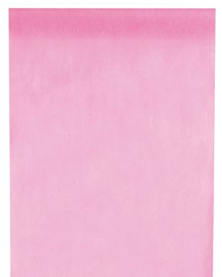 Behúň ružový
