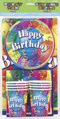 Sada Brilliant Birthday