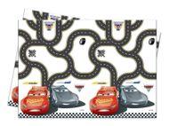 Obrus Cars 3