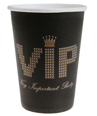 Pohárik VIP
