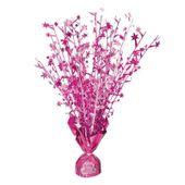 Stolová dekorácia HB pink