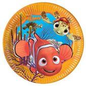 Tanierik veľký Nemo