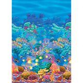 Tapeta Koralový útes